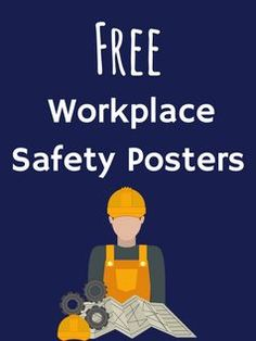 201 Catchy Safety Slogans for the Workplace | Safety ...