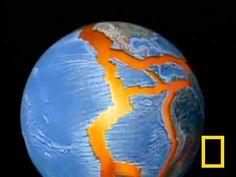How Earthquakes Work
