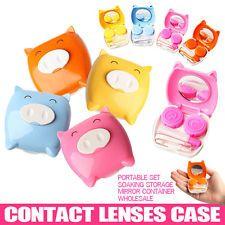 contact lenses case Kawaii!   eBay