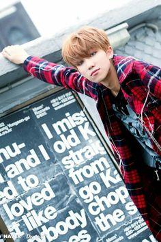 #Seventeen#The8徐明浩#TEEN,AGE Naver X Dispatch