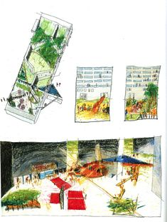yves brunier - Google Search