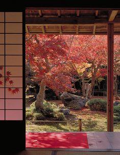 Enko-ji, Kyoto, Japan