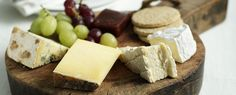 cheese tips Cooking Tips, Cheese, Food, Essen, Meals, Yemek, Eten, Cooking Hacks