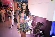 BLESSED FASHION ART    por Lu Tranchesi | Lu Tranchesi       - http://modatrade.com.br/blessed-fashion-art