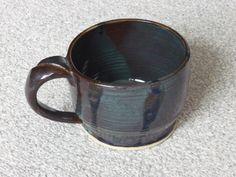 XL - mug