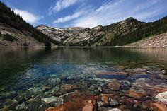 BassCreek.jpg (510×340)montana