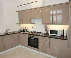 kitchen cabinet, kitchen counter top, kitchen modular, granite top, furniture manufacturer philippines