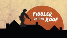"EPAC's production of the popular musical ""Fiddler on the Roof"" runs Dec. 5-21 at the Sharadin Bigler Theatre. Call (717) 733-7966 for tickets or information. Tradition!"