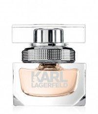 Karl Lagerfeld For Women Eau de Parfum 45 ml