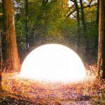Ignight: An Experimental Long Exposure Light Film by Daniel Barreto