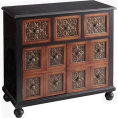 living room cabinet - Google Search