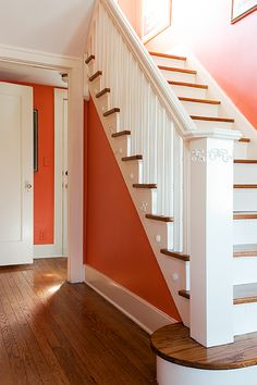 Best 61 Best Banister Ideas Images Banisters Home House Design 640 x 480