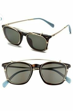 a8c17383c6ed9 Ray Ban Sunglasses Outlet, Oakley Sunglasses, Mens Glasses, Pitta, Mens  Suits