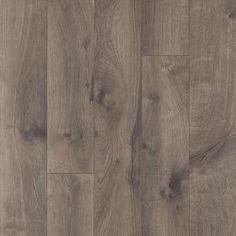 Pergo XP Warm Grey Oak 8 mm Thick x 6-1/8 in. Wide x 47-1/4 in. Length Laminate Flooring (515.84 sq. ft. / pallet)-LF000862P - The Home Depot