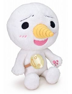 ahhhhhhh i N E E D this now  plue is so cute i really want to learn its dance