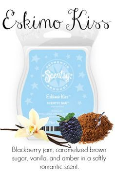 Holiday www.kimberlyfouts.scentsy.us