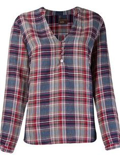 Tops e blusas Femininas 2015 - Farfetch Office Outfits Women, Casual Outfits, Cute Outfits, Chudidhar Designs, Wardrobe Makeover, Night Suit, Work Skirts, Jean Top, Western Dresses