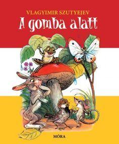 Retro Kids, Creative Teaching, Fairy Tales, Nursery, Books, Education, Products, Google, Libros