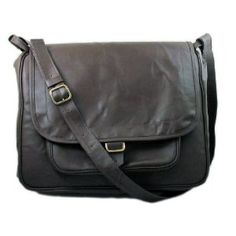 Debbie Rott Distressed Leather Messenger Bag (Apparel) http://www.amazon.com/dp/B001M518V2/?tag=pindemons-20 B001M518V2