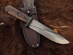 latest from Turtle Knives | Svein... March 18 2016