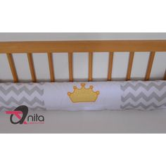 Cribs, Toddler Bed, Furniture, Home Decor, Cots, Homemade Home Decor, Bassinet, Crib Bedding, Home Furnishings