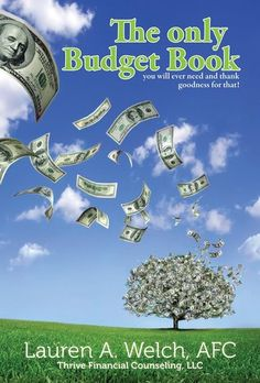 The+Only+Budget+Book
