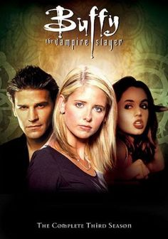 Buffy – L'ammazzavampiri | CB01 | SERIE TV GRATIS in HD e SD STREAMING e DOWNLOAD LINK | ex CineBlog01