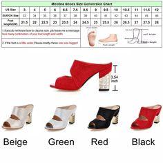 97 mejores imágenes de Zapatos gruesos  8e61c02d4df9