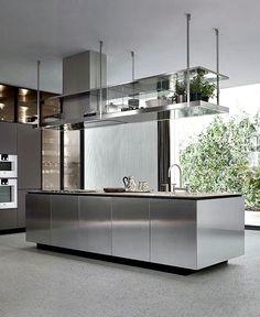 11 fantastiche immagini su Cappa cucina | Cappa cucina ...