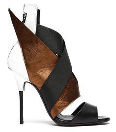Diego Dolcini sandal