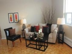 59 Best Apartments for Rent in Mississauga on Rentseeker ...