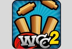http://apktonic.com/world-cricket-championship-apk-for-windows-phone-free-download/