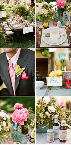 vintage-shabby-chic-wedding-shoot-iv ~ Styled and Produced by lisa lefkowitz and gloria wong