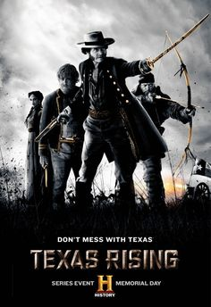 With Bill Paxton, Jeffrey Dean Morgan, Olivier Martinez, Thomas Jane. The story of how the Texas Rangers were created. Jeffrey Dean Morgan, Sullivan Stapleton, Ray Liotta, Patricia Arquette, Brendan Fraser, Jaimie Alexander, Eliza Taylor, One Tree Hill, Badass Movie