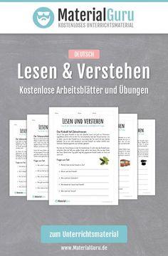 die 12 besten bilder von personenbeschreibung grundschule deutsch lernen personenbeschreibung. Black Bedroom Furniture Sets. Home Design Ideas