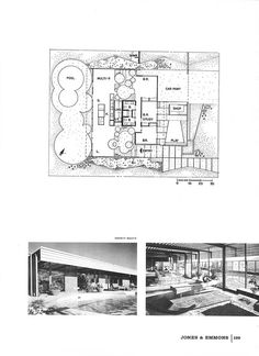 Wright Chat View Topic Herbert Jacobs House 1936