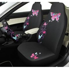 1000 images about baby on pinterest bucket seat covers seat covers and seat covers for cars. Black Bedroom Furniture Sets. Home Design Ideas