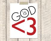 GOD is love. Inspirational quote, Different Languages, Emoticons, graphic art quote. 1 John 4:8