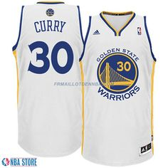 955911314 Buy Stephen Curry Golden State Warriors Revolution 30 Swingman Home White  Jersey from Reliable Stephen Curry Golden State Warriors Revolution 30  Swingman ...