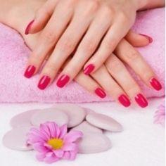 Μόνο €17 για Spa Manicure, Αποτρίχωση Άνω Χείλους & Σχηματισμό Φρυδιών με κλωστή - Gruppo Talenti