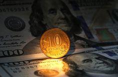 BC tem lucro de R$ 72,56 bi com operações no mercado de câmbio - http://po.st/N11Bga  #Economia - #Dólar, #Mercado-De-Câmbio, #Valorização