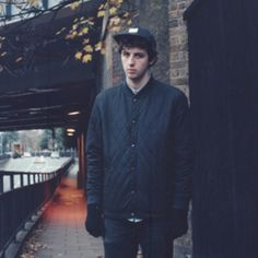 Jamie xx - Untitled (Unreleased) by LTNGHTMX on SoundCloud
