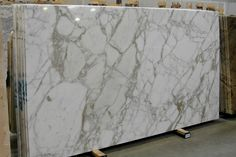 Kitchen plans on pinterest granite caledonia granite Supreme white granite pictures