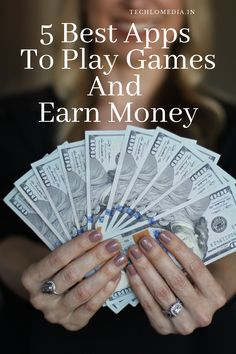 5 ways to save your starter emergency fund. Tip and trick to help you save money to put toward your starter emergency fund Ways To Save Money, Money Saving Tips, How To Make Money, Money Tips, Money Savers, Leis, Make Money From Home, Make Money Online, Best Survey Sites