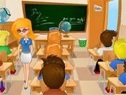 Portal cu  jocuri cu armate http://www.hollywoodgames.net/dress-up/4964/dancer-dress-up sau similare