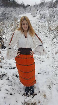 Waist Skirt, High Waisted Skirt, Costumes, Popular, Blouse, Hats, Skirts, Clothes, Beautiful