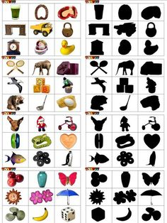 Тени-объектов.jpg 480×640 пикс