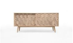 wewood furniture