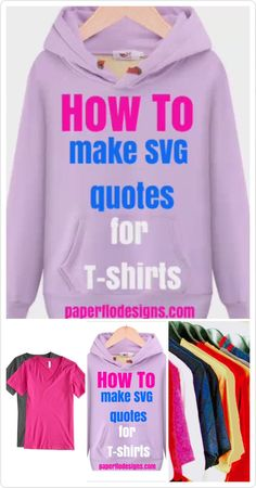Free SVG Course - Cricut T Shirts - Ideas of Cricut T Shirts - Get the free course to learn to create and design your first svg that you can cut with a Cricut or Silhouette and use in your crafts or even sell. Creative Homemade Gifts, Cricut Tutorials, Cricut Ideas, Cricut Explore Air, Silhouette Cameo Projects, Silhouette Curio, Brother Scan And Cut, Cricut Creations, Crochet Videos
