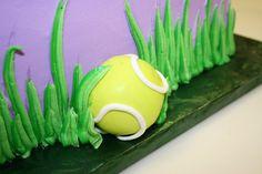 Farm Cake, Celery, Cakes, Canning, Vegetables, Handmade, Food, Barnyard Cake, Hand Made